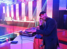 Event DJ, DJ für Event, Köln, Düsseldorf, Agentur, Berlin, Hannover, Hamburg, NRW buchen
