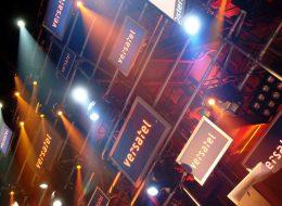 Event VJ, VJ, VJing, Düsseldorf, Köln, Frankfurt, München, Hannover, Bonn, Messe, Show, Party, Club, Event, buchen