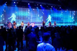 Messeband, Clubband, Partyband, Coverband, Galaband, Event-VJ, Düsseldorf, Köln, Essen, Stuttgart, Berlin, Hamburg, Dresden, Berlin, Leipzig, NRW, buchen
