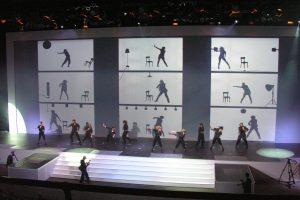 Tänzer, Event Tänzer, Eventtanz, Showtänzer, Interaktive Tanzshow, Video Tanzshow, Düsseldorf, Köln, NRW, Frankfurt, Bonn, Hannover, buchen