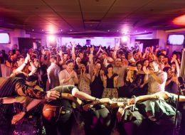 Veranstaltungsband, Band für Veranstaltungen, Messe, Incentive, Sommerfest, Party, Düsseldorf, Köln, Essen, Bonn, NRW, Frankfurt, buchen