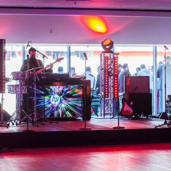 Live Event DJ, Live Lounge DJ, Messe, Empfang, DJ Lounge, NRW; Berlin, München, DJ Vince