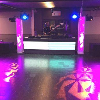 Lounge DJ live, Düsseldorf, Köln, NRW, DJ für Lounge, Bonn, Frankfurt buchen