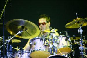 DJ Plus Drum, DJ mit Drumer, Schlagzeuger, Köln, NRW, Düsseldorf, Messe, Event, Show, Sommerfest, buchen