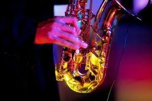 DJ Plus Saxophon, Hochzeit, Messe, Lounge, Event, Düsseldorf, Köln, NRW, Bonn, Essen, Dortmund, Frankfurt