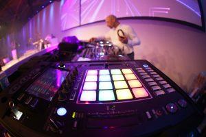 Premium DJ, Top Disk Jockey Deutschland, Lounge DJ, DJ Plus, NRW, Düsseldorf, Bonn, Köln
